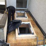Antrim Roofing NI